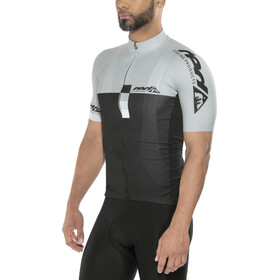 Red Cycling Products Pro Race Jersey Heren, grey-black